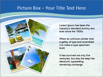 0000079258 PowerPoint Templates - Slide 23
