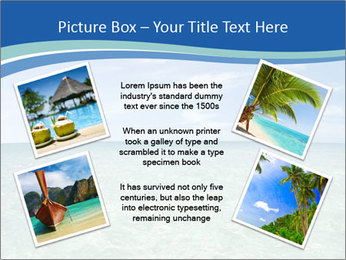 0000079258 PowerPoint Templates - Slide 24