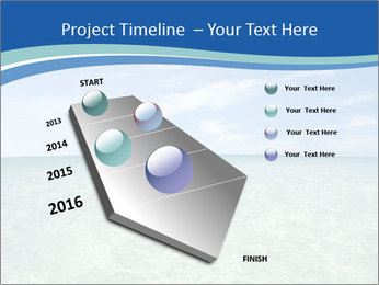 0000079258 PowerPoint Templates - Slide 26