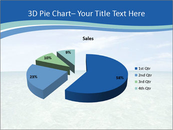 0000079258 PowerPoint Templates - Slide 35