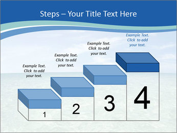 0000079258 PowerPoint Templates - Slide 64