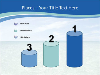 0000079258 PowerPoint Templates - Slide 65