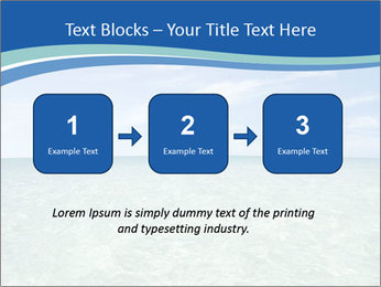 0000079258 PowerPoint Templates - Slide 71