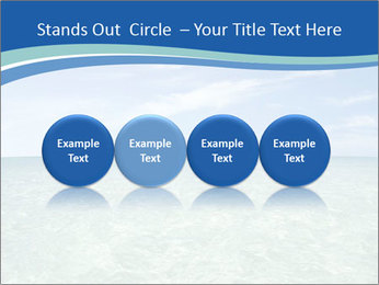 0000079258 PowerPoint Templates - Slide 76