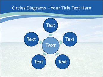 0000079258 PowerPoint Templates - Slide 78