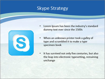 0000079258 PowerPoint Templates - Slide 8