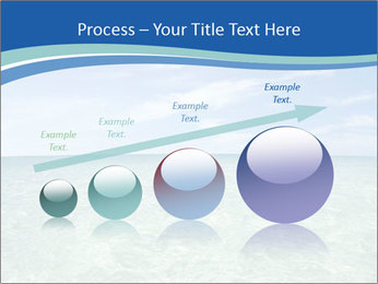 0000079258 PowerPoint Templates - Slide 87