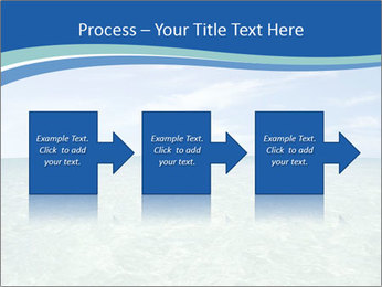 0000079258 PowerPoint Templates - Slide 88