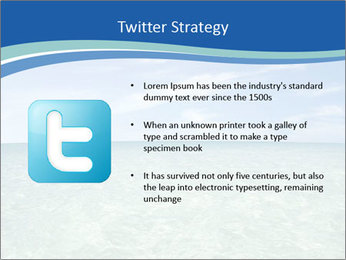 0000079258 PowerPoint Templates - Slide 9