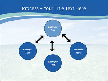 0000079258 PowerPoint Templates - Slide 91