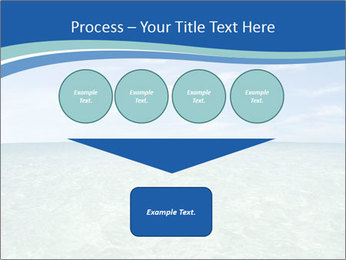 0000079258 PowerPoint Templates - Slide 93