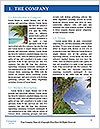 0000079258 Word Templates - Page 3