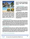 0000079258 Word Templates - Page 4