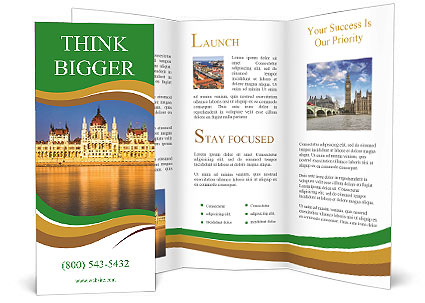 0000079259 Brochure Template