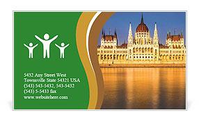 0000079259 Business Card Templates
