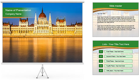 0000079259 PowerPoint Template