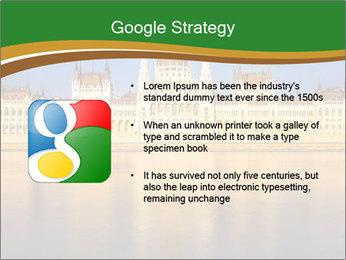 0000079259 PowerPoint Template - Slide 10