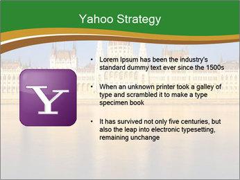 0000079259 PowerPoint Template - Slide 11