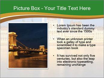 0000079259 PowerPoint Template - Slide 13