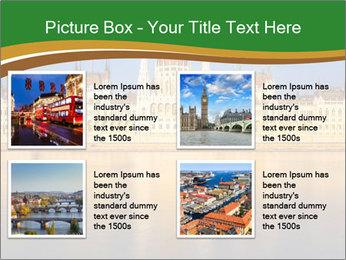 0000079259 PowerPoint Template - Slide 14