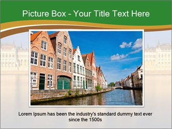0000079259 PowerPoint Template - Slide 15