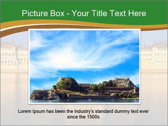 0000079259 PowerPoint Template - Slide 16