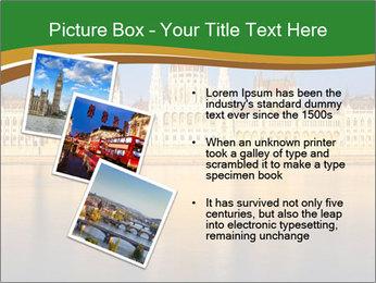 0000079259 PowerPoint Template - Slide 17