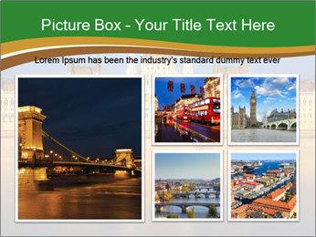 0000079259 PowerPoint Template - Slide 19