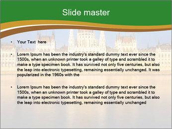 0000079259 PowerPoint Template - Slide 2