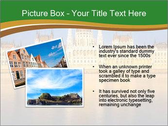 0000079259 PowerPoint Template - Slide 20