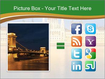 0000079259 PowerPoint Template - Slide 21