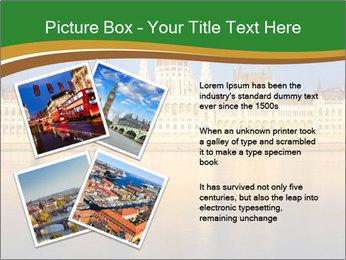 0000079259 PowerPoint Template - Slide 23
