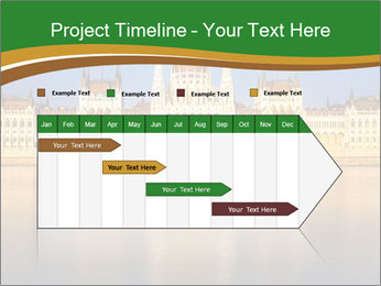 0000079259 PowerPoint Template - Slide 25