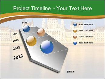 0000079259 PowerPoint Template - Slide 26