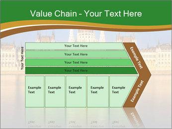 0000079259 PowerPoint Template - Slide 27