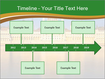 0000079259 PowerPoint Template - Slide 28