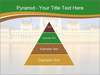 0000079259 PowerPoint Template - Slide 30