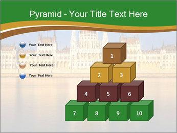 0000079259 PowerPoint Template - Slide 31