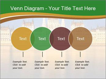 0000079259 PowerPoint Template - Slide 32