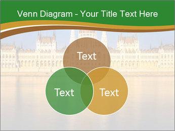 0000079259 PowerPoint Template - Slide 33