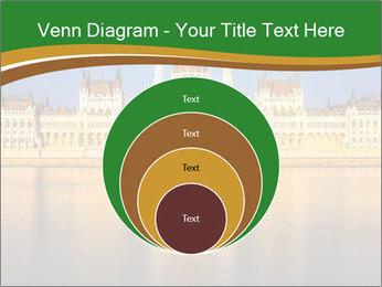 0000079259 PowerPoint Template - Slide 34