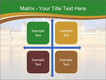 0000079259 PowerPoint Template - Slide 37