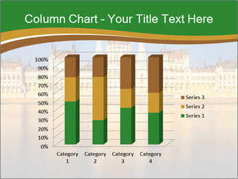 0000079259 PowerPoint Template - Slide 50
