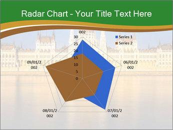0000079259 PowerPoint Template - Slide 51