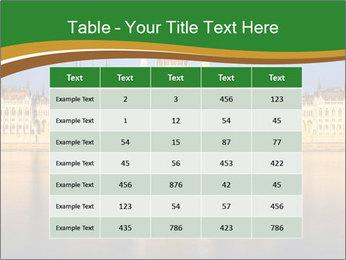 0000079259 PowerPoint Template - Slide 55