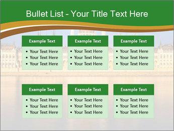 0000079259 PowerPoint Template - Slide 56