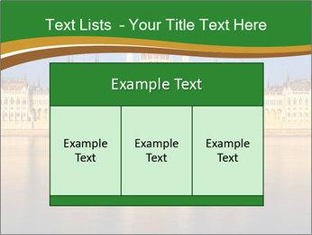 0000079259 PowerPoint Template - Slide 59