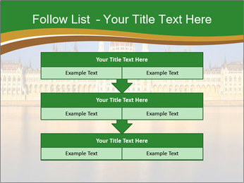 0000079259 PowerPoint Template - Slide 60