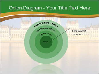 0000079259 PowerPoint Template - Slide 61