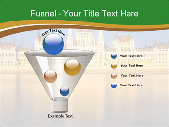 0000079259 PowerPoint Template - Slide 63